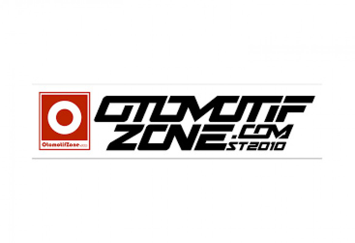 Colocation dan Maintenance Server Otomotif Zone